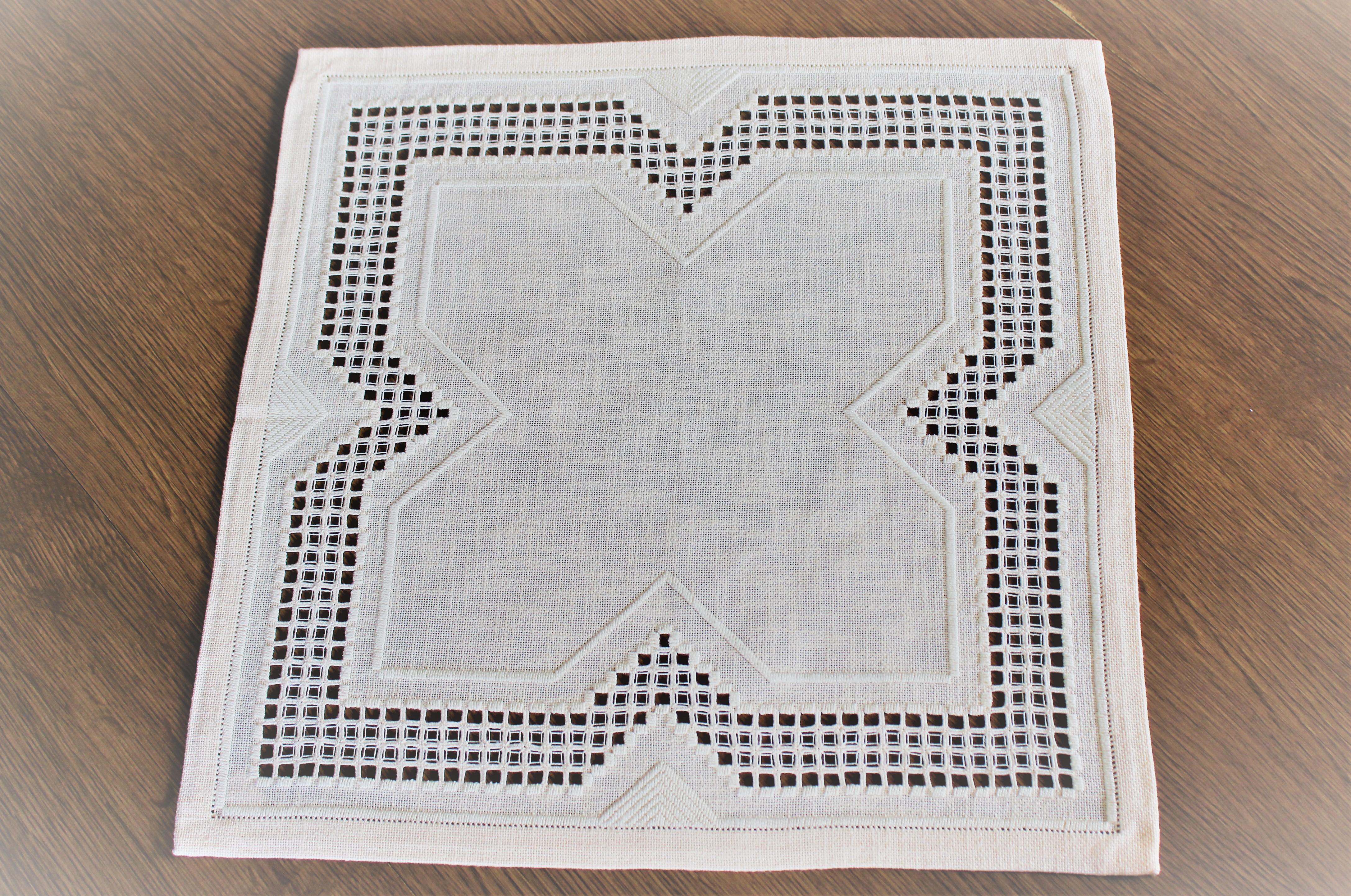 Hardanger - Quadrat 026