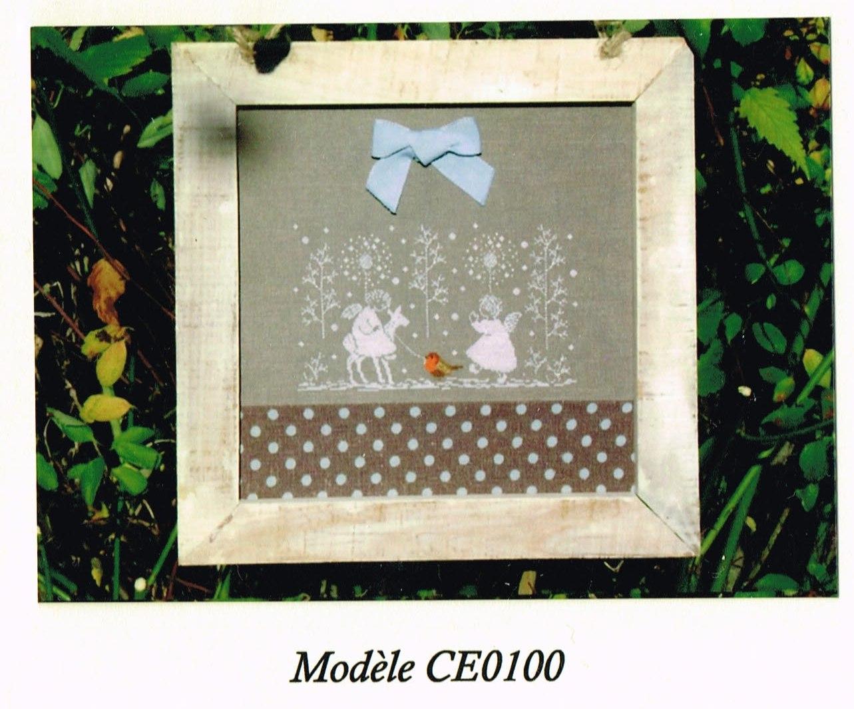 Col - Modell CE0100