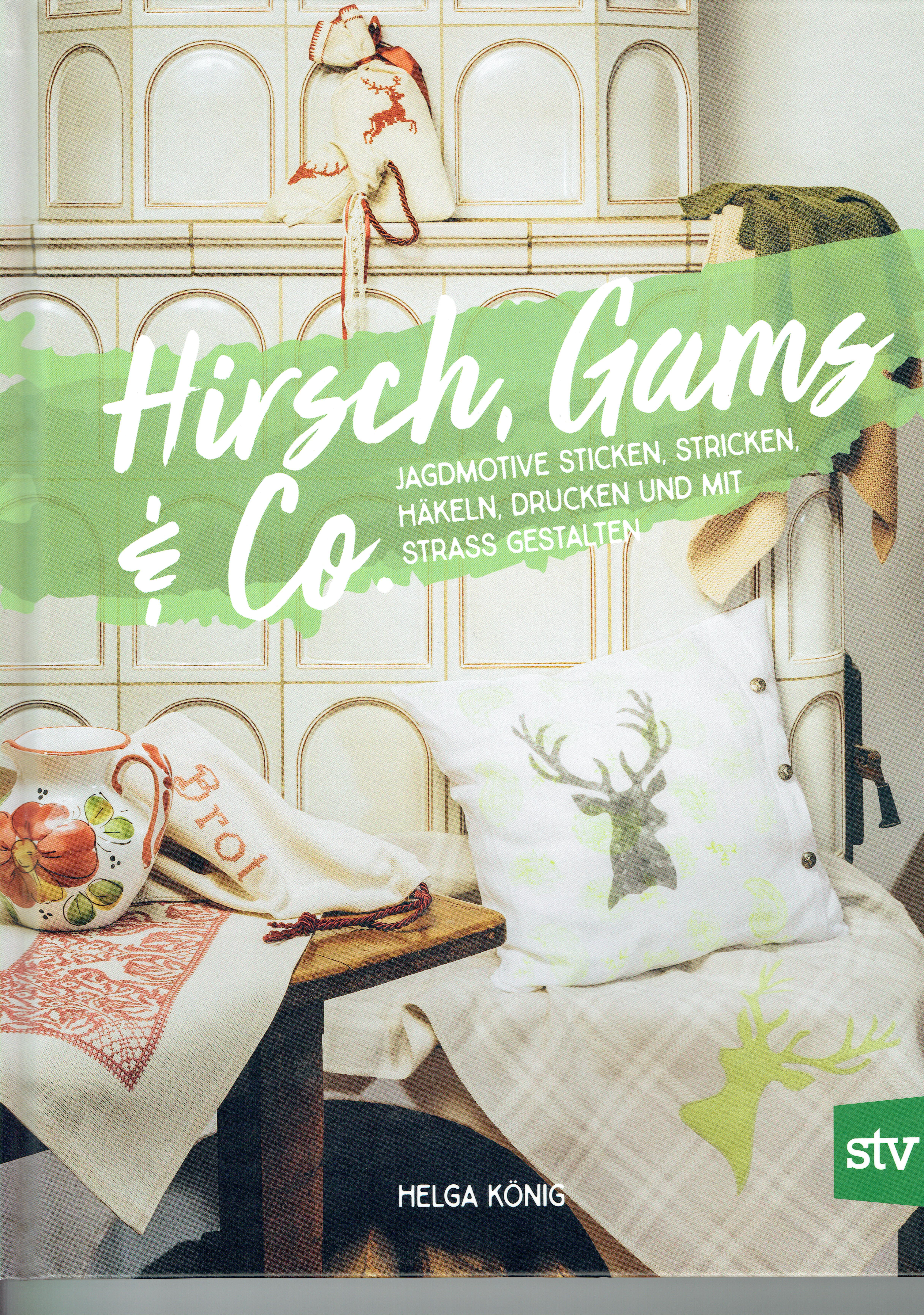 Hirsch Gams & Co