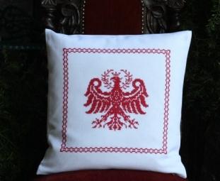 Tiroler Adler 2