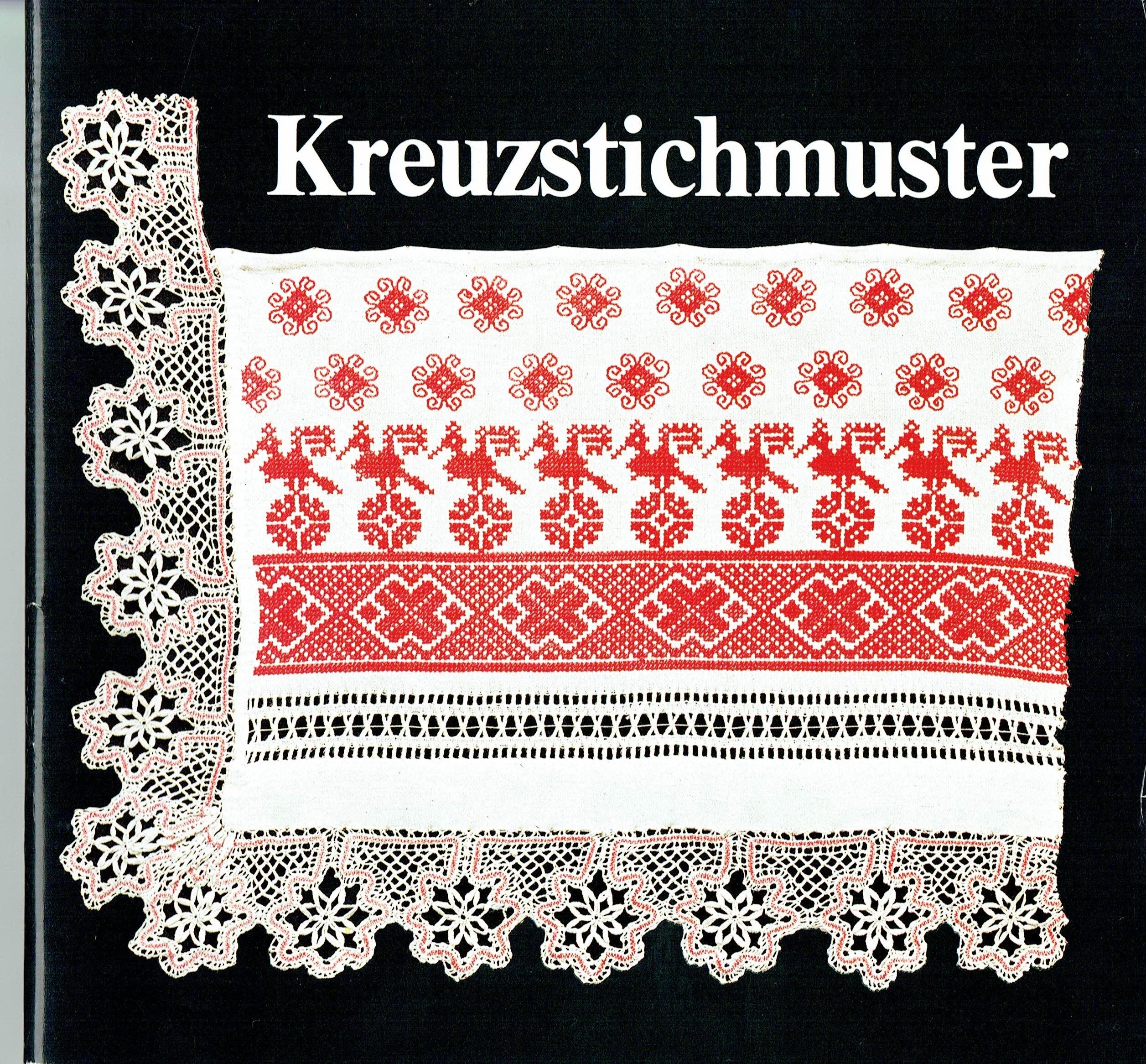 Trautenfels - Teil 1