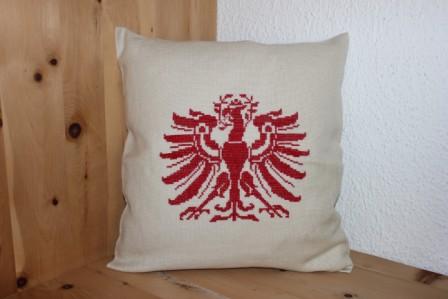 Tiroler Adler 3