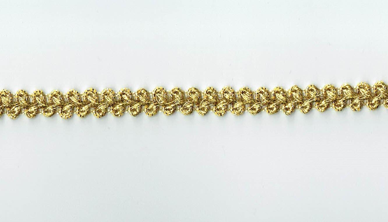 Schlingenband 726-05