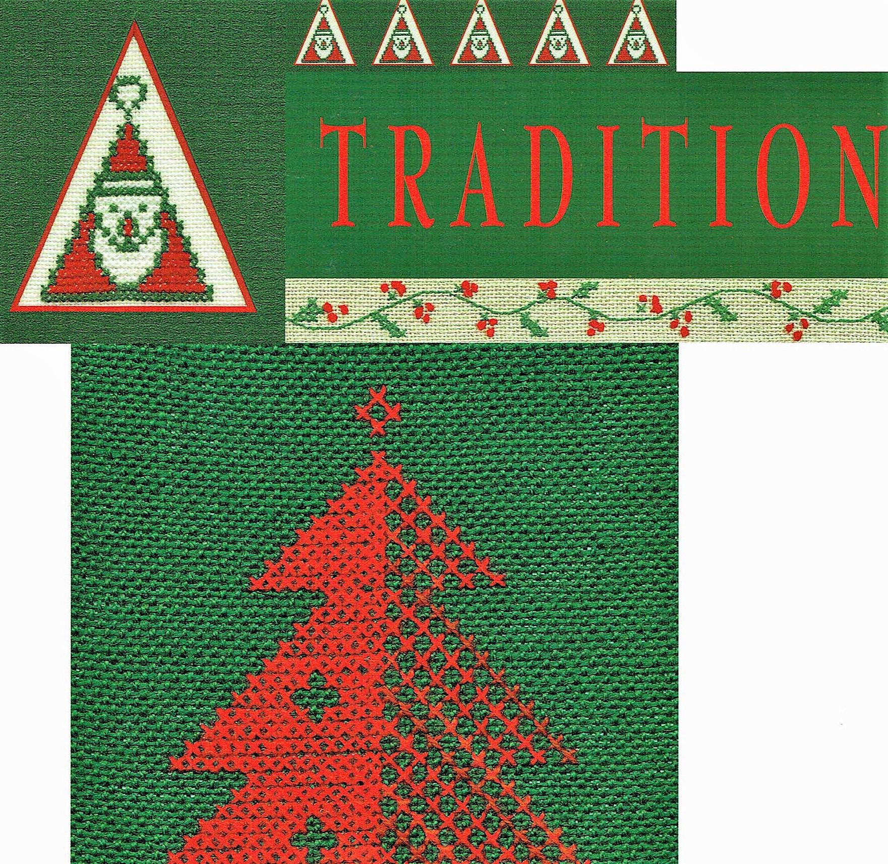 MWi - Tradition