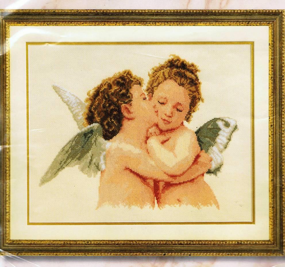 Liebes-Engel
